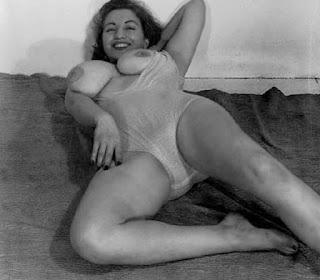 porno vintage escort canne