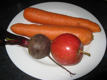 http://3.bp.blogspot.com/_WFLW5i5MYiI/TKbu7sxoBkI/AAAAAAAAGOI/nMIcs56Hja0/s1600/carrot-beet-whole.png
