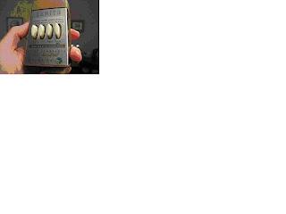 television circuits: remote control