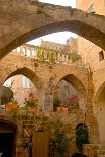 Hotel Fauzi Azurinn Nazareth Israel