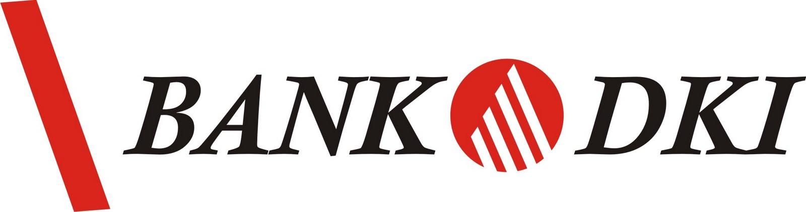 DKIbank