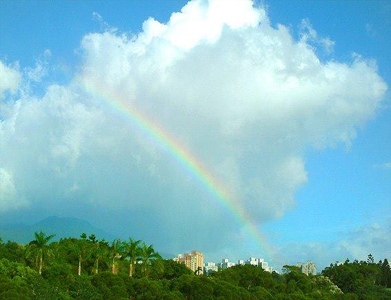 [rainbow_20080926.jpg]