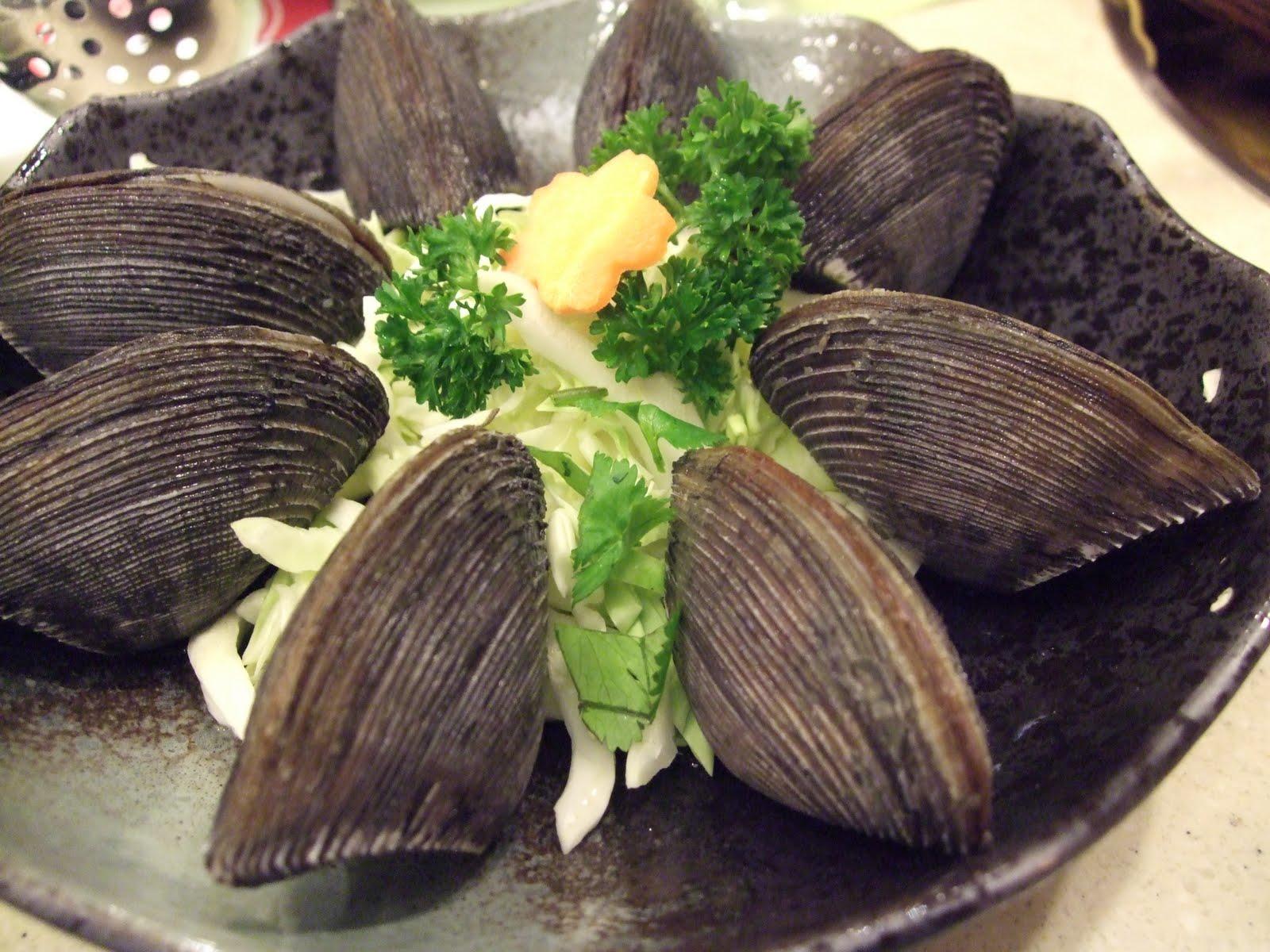 「樂」街搵食 !: 禾牛薈@九龍城 《零劣評的火煱店》