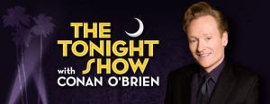 "The Late Night drama continues as Conan rejects NBC's decison to move ""Tonight Show""."