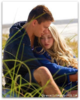 New Movies: Dear John in theaters this weekend