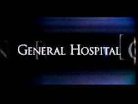 General Hospital unveils new opening