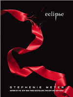 'Twilight Saga: Eclipse' renews partnership with Burger King for promotional campaign