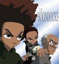'The Boondocks': Season 3 premieres Sunday, May 2 on Adult Swim
