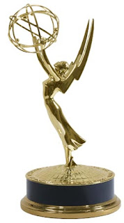 Primetime Emmy Awards 2010: 'Glee' and 'Modern Family' dominates with acting nominations and for Best Comedy Series