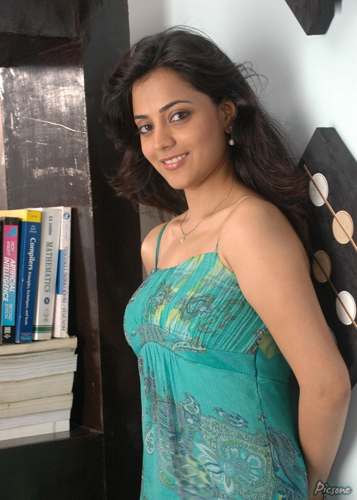 Bangladeshi hot nude movie song 4 - 1 part 8