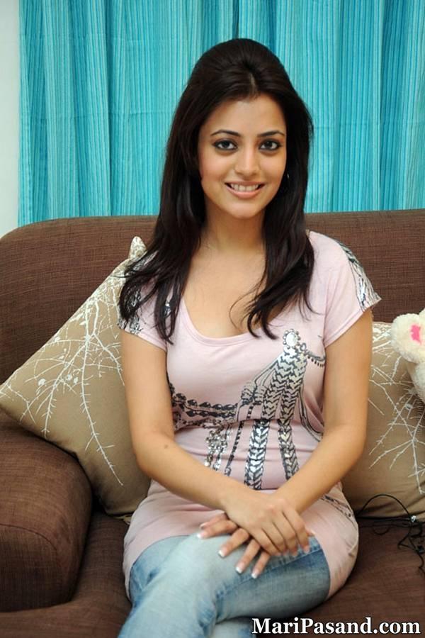 Nisha Agarwal Sexy Photo Gallery
