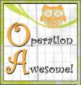 Operation Awesome image