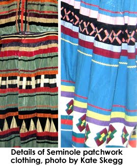 seminole patchwork jpg wonder of science essay in simple language arts