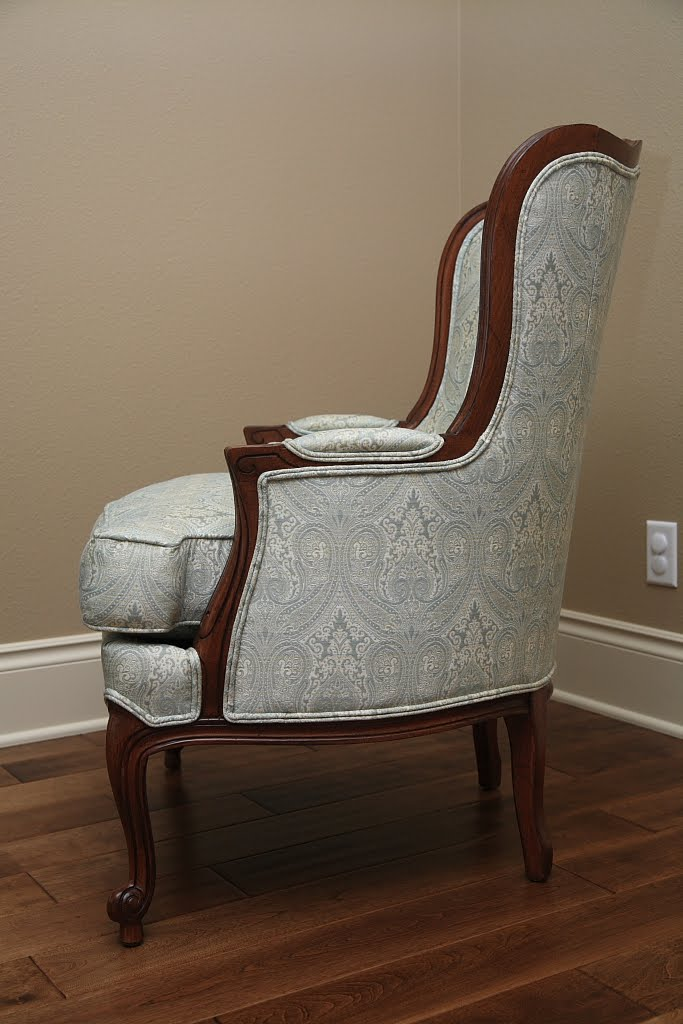 Bedroom Furniture High Resolution: Ethan Allen Bedroom Furniture For Sale