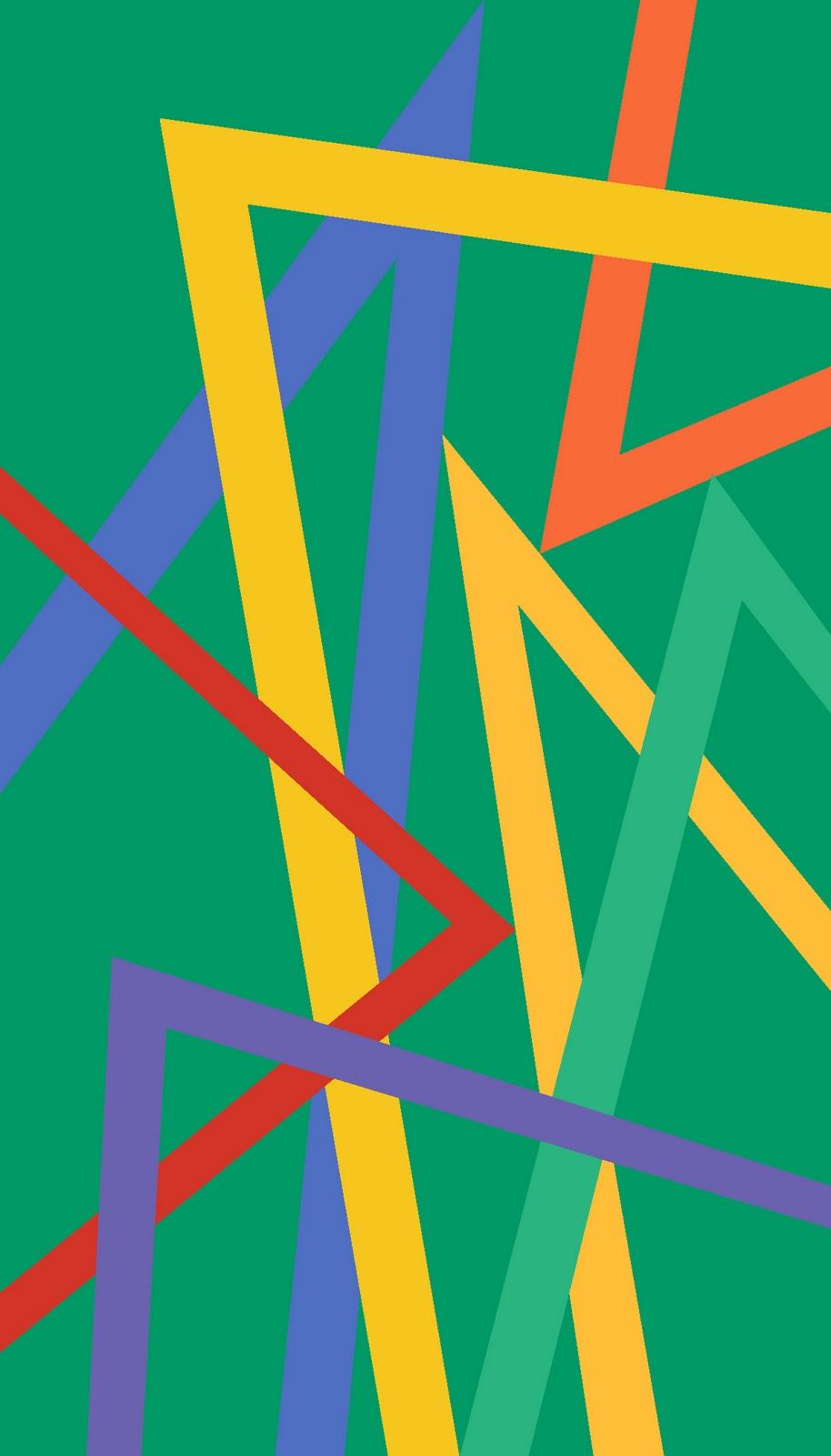 Chelsea 39 s graphic design blog december 2010 - Split complementary color scheme ...