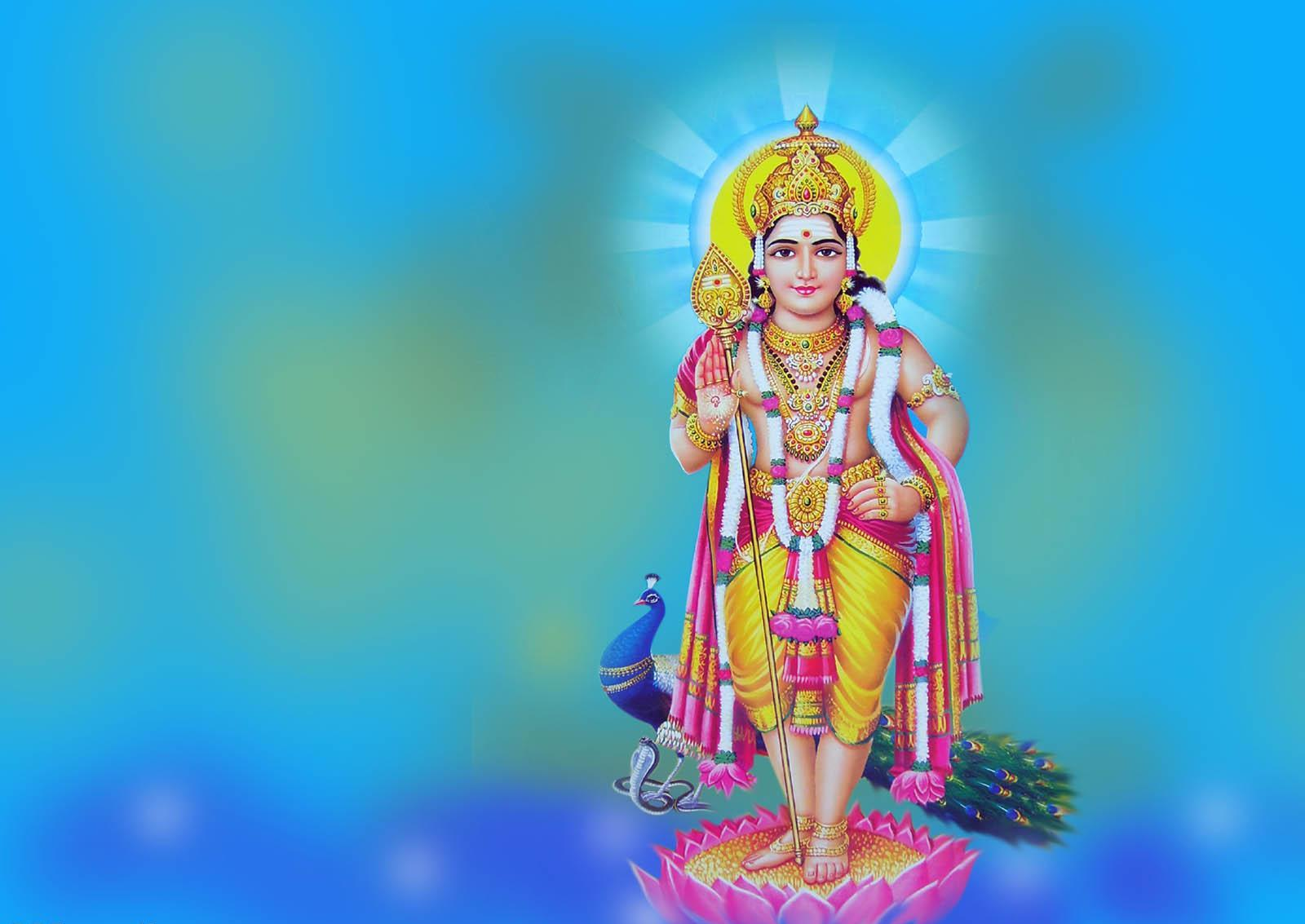 Lord murugan live wallpaper free download driveeapusedmotorhome free reference letter lord murugan baby wallpapers for desktop fresh lord kartikeya hd wallpaper p altavistaventures Image collections