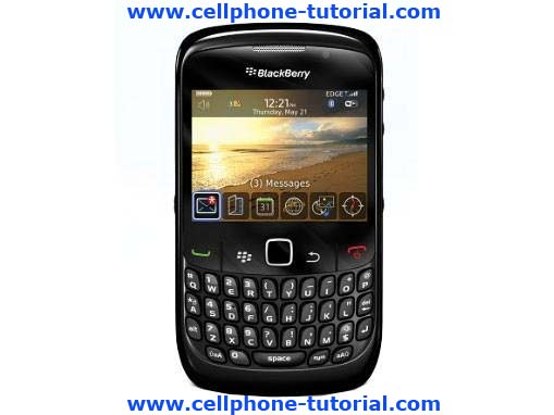 Pdf For Bb 9300