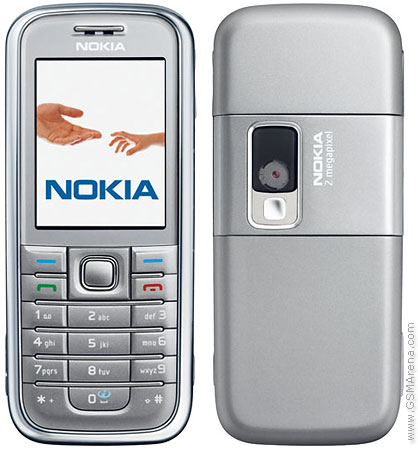Nokia 107 rm 961 rar