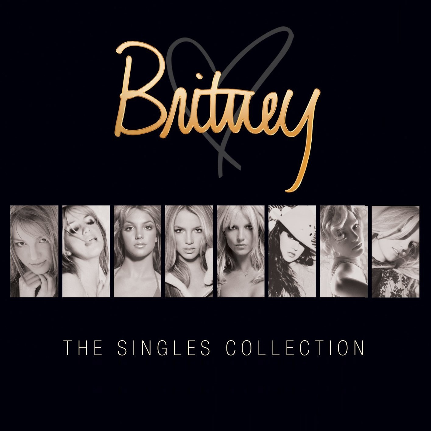 Britney Spears - The S...