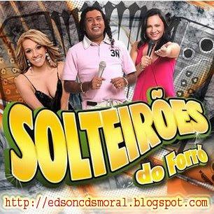 BAIXAR CD 2011 BRASAS FORRO DO