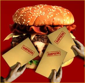 Kinyo碎碎念: 肥胖稅 肥胖捐