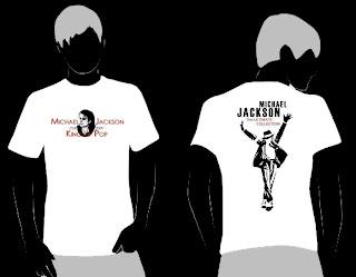 Michael jackson to give download thanks allah mp3 lagu