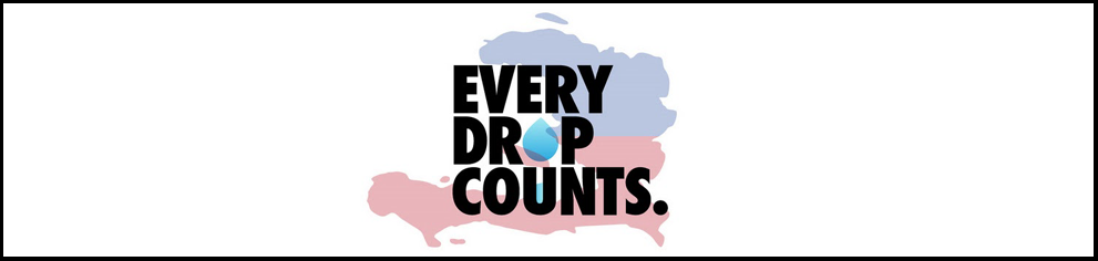 every drop counts essay help