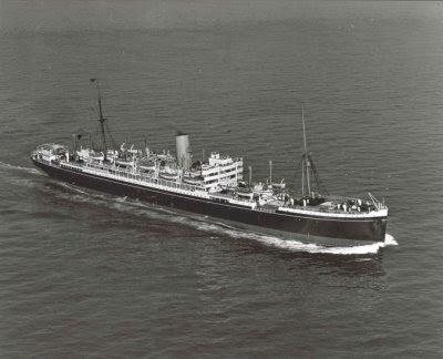 HMS Esperance Bay (F-67)