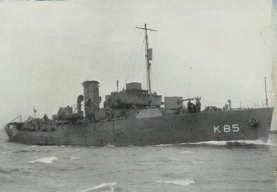 HMS Verbena (K-85)