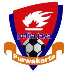 logo file cdr: Logo Pelita Jaya