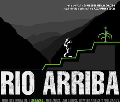 Taller Uno Primer Encuentro Del Ciclo De Cine Viaje Y