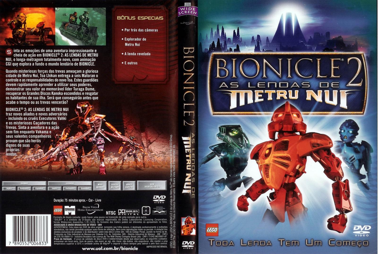 Gatomia capa dvd cover