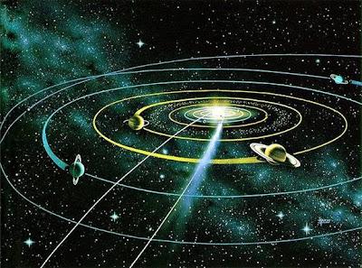 https://3.bp.blogspot.com/_WYlvQEwuwUc/S_IEEw078-I/AAAAAAAABCg/F9rysMsUtbI/s400/ciclos+planetarios.jpg