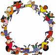 Migliori siti per bambini: gioco, didattica, fiabe e colori