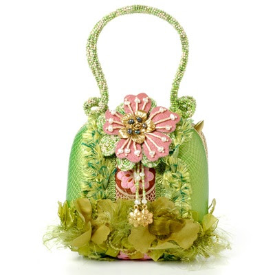 Ugliest handbag i ever did see - 1 8