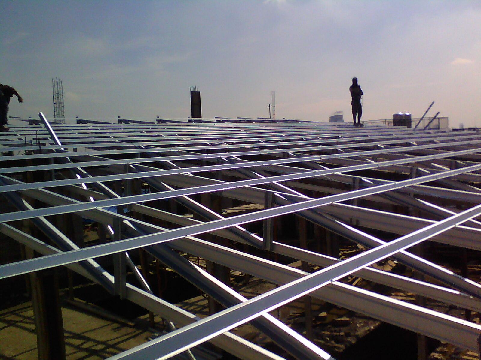 bagus atap baja ringan atau kayu vazquez moser magcloud