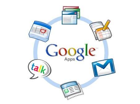 google_apps6464-full.jpg