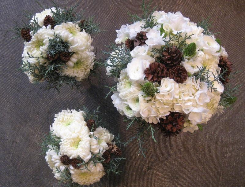 Permalink to Sammys Flowers Portland Or