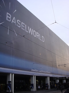 %name BASELWORLD 2010