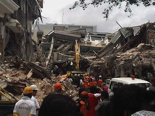 arti mimpi gempa dalam islam, arti mimpi gempa bumi menurut islam, arti mimpi gempa di rumah, arti mimpi gempa primbon, arti mimpi gempa kecil, arti mimpi gempa bumi di rumah, arti mimpi gempa menurut islam, arti mimpi gempa besar, arti mimpi gempa bumi, arti mimpi gempa dan tsunami