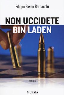 Non uccidete Bin Laden.