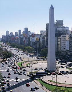 13 de Enero en Buenos Aires