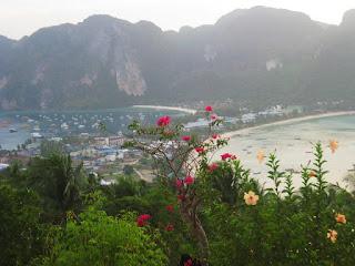Thailand x 10!
