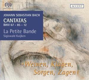 Classical CD Reviews: August 2010