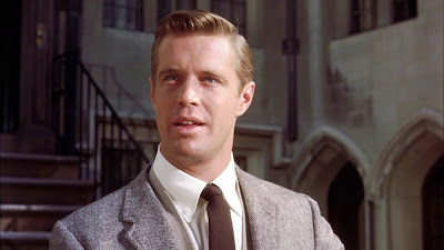 Image result for george peppard and audrey hepburn in breakfast at tiffany's color