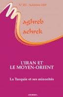 https://www.academia.edu/6640262/Jeux_sans_fronti%C3%A8re._Les_populations_frontali%C3%A8res_dans_le_sud-est_de_la_Turquie