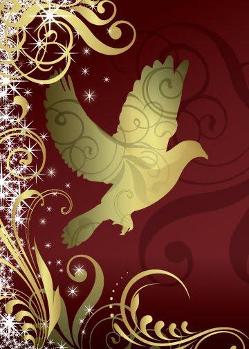 Kolor me burgundygoldyellow on Pinterest  Burgundy Yellow and Gold Christmas
