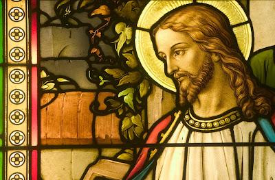 Resultado de imagem para hospitalidade cristã