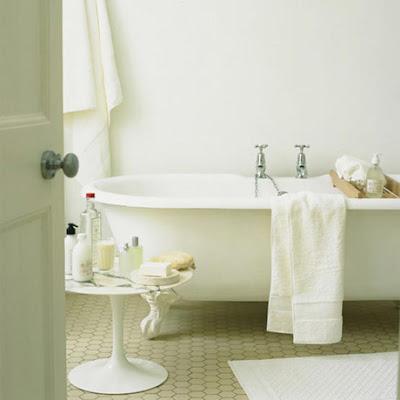 Ganesh Home Bath Space Saver Ideas