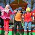 Montessori Preschool Outdoor Play: Activity Ideas for Social Development